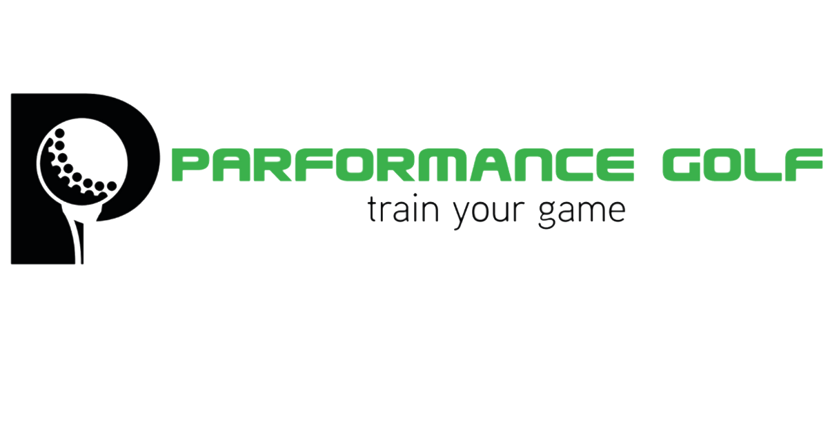 Parformance